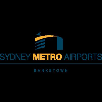 Bankstown Airport
