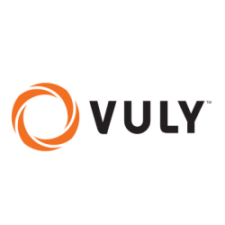 Vuly Logo